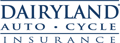 Dairyland Auto & Viking Insurance