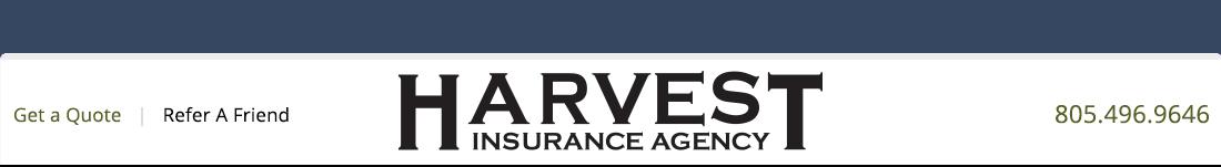 Insurance Glossary (A) - Harvest Insurance Agency, Inc